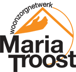 Woonzorgnetwerk Maria Troost Veurne - ouderenzorg - serviceflats