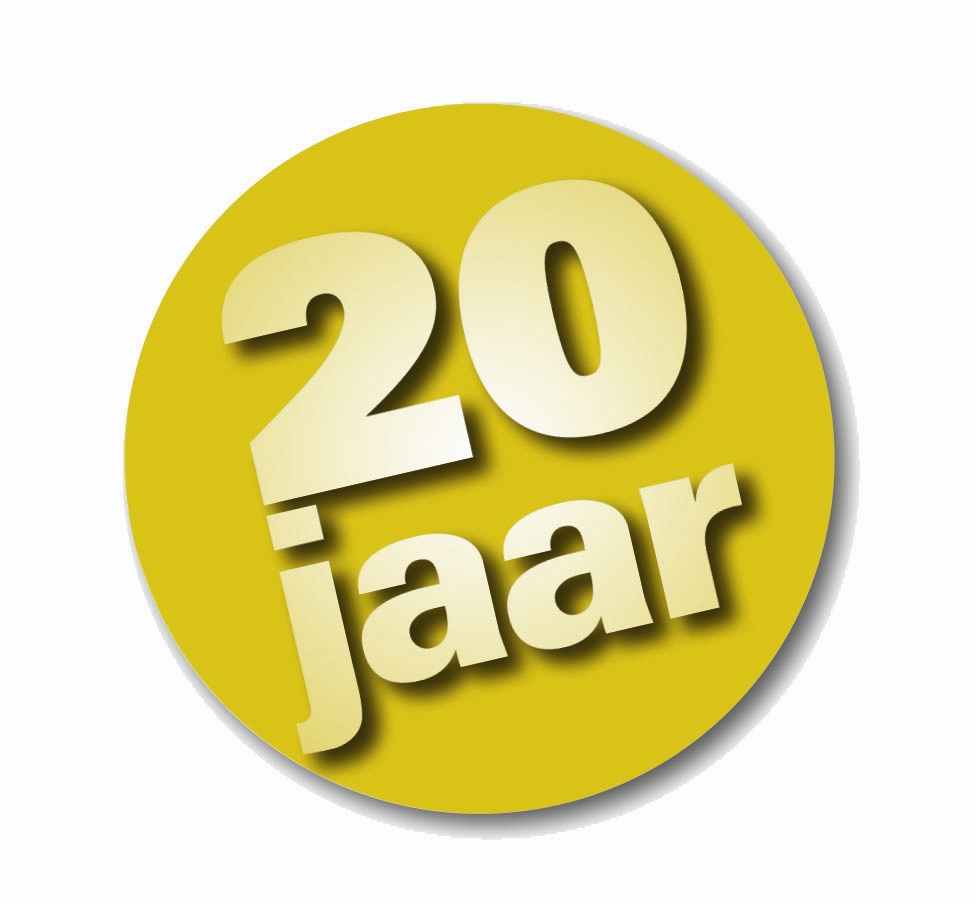 20 jarig bestaan woonzorgnetwerk maria troost veurne ouderenzorg serviceflats - Buffet jaar ...