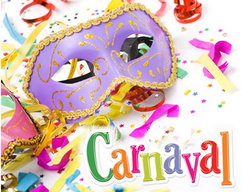 Afbeeldingsresultaat voor carnaval