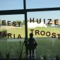 Feest Huize Maria Troost