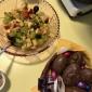 Ontbijtbuffet Pasen
